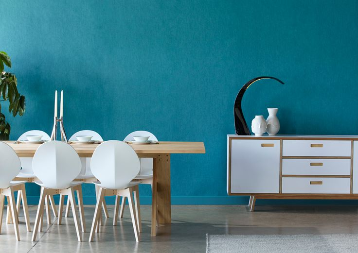 Although Scandinavian design has its obvious roots in Northern Europe, it really found its feet as a sought after interior trend in the chic apartments of New York. The Scandinavian 'look' emerged in the 1950's ...