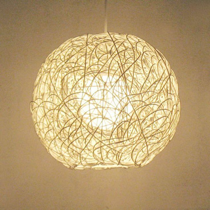 1000 Images About Vaulted Ceiling Lighting On Pinterest