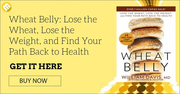 You're in the right track to diet and fitness if you're reading this book!