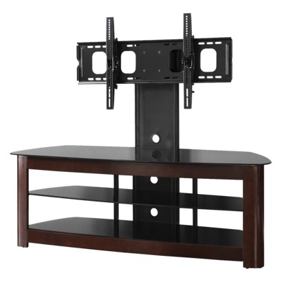 10 best tv stand images on Pinterest