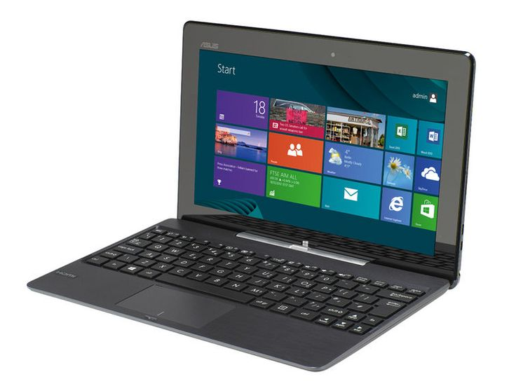 http://www.pcpro.co.uk/features/379540/best-laptops-to-buy-in-2014