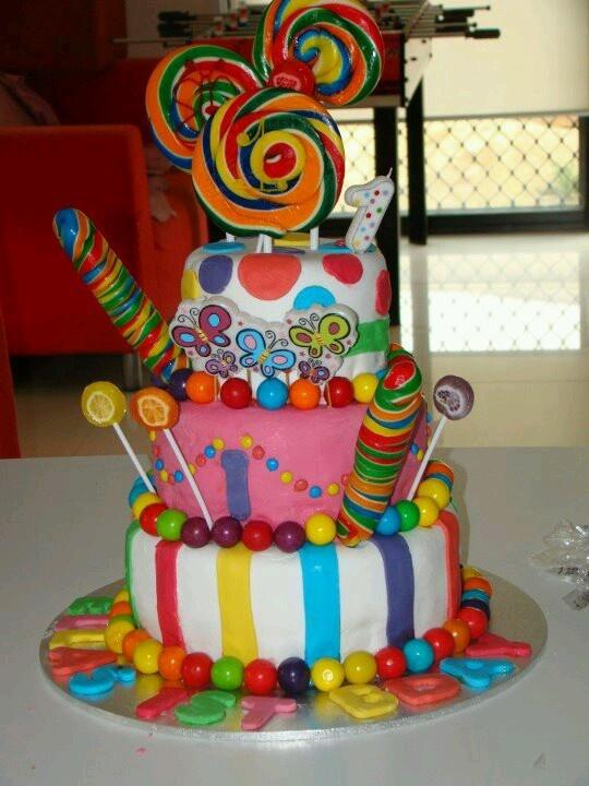 Lollipop Cake Spec Cake Ular Pinterest Lollipops