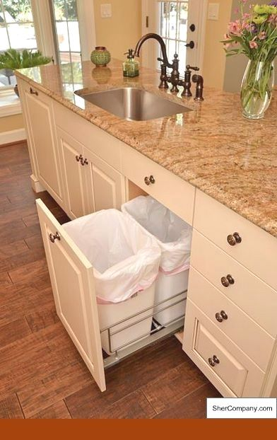 our collection of best diy kitchen cabinets wooden kitchen cabinets