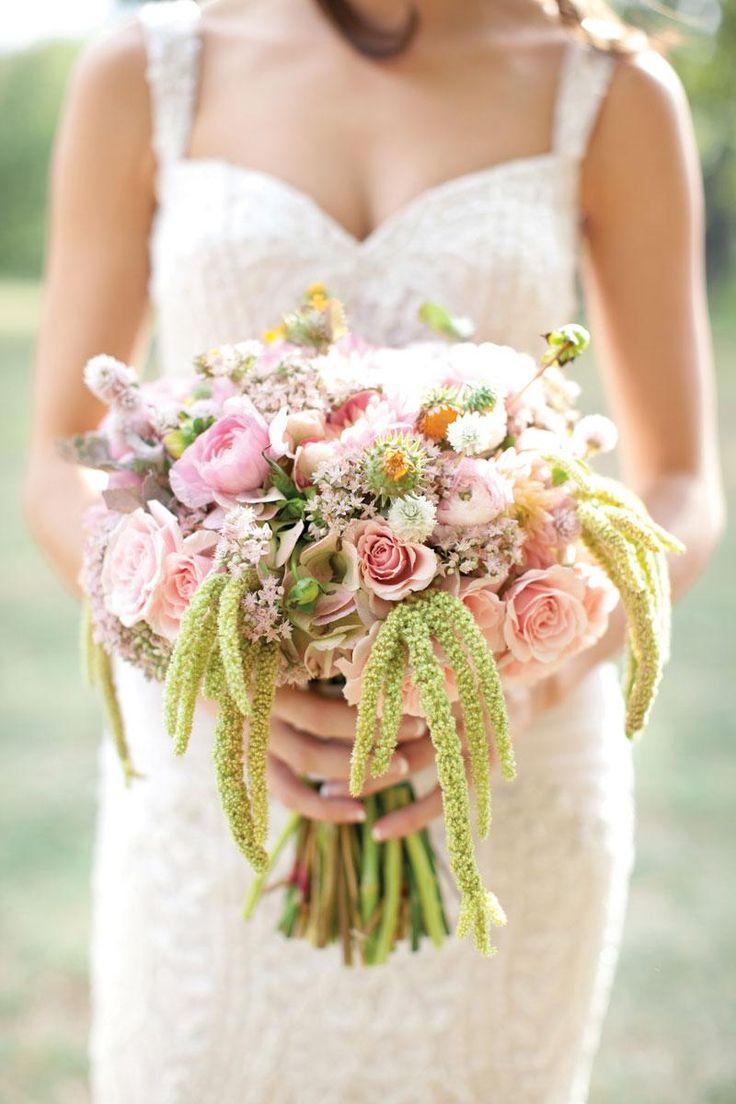 Raegan.Brandon_FW12_07_Joshmccullock.jpg | Brides of Oklahoma