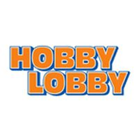 50% off Hobby Lobby Coupon, Promo & Discount codes 2017