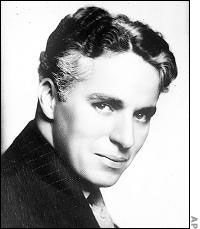 A poem by Charlie Chaplin written on his 70th birthday on April 16, 1959.: When I started Loving Myself...