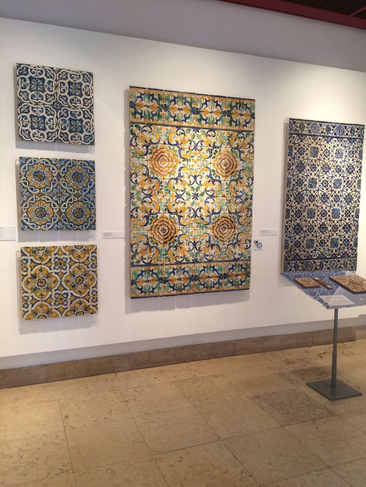 Tile Museum Portugal : Best images about crossville tours the portugal tile
