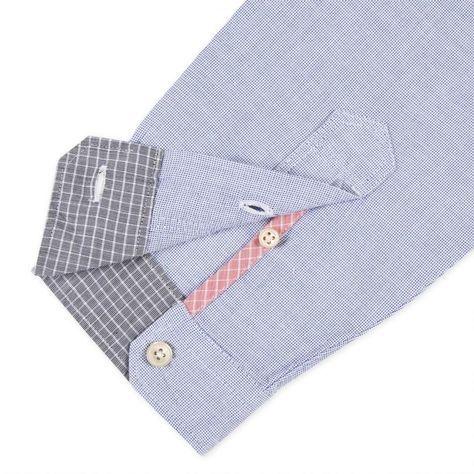 Письмо «Еще Пины для вашей доски «мужская рубашка»» — Pinterest — Яндекс.Почта