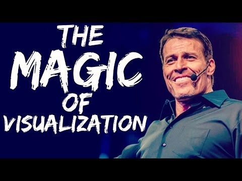 187 best tony robbins images on pinterest tony robbins quotes tony robbins on how to make the next year your best year free motivational malvernweather Images