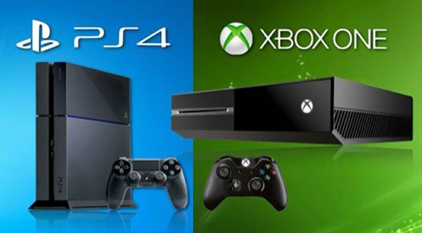 PlayStation 4 and Xbox One – How they made the right call?