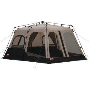Camping gear   Survival Gear http://survivalgear4you.net/