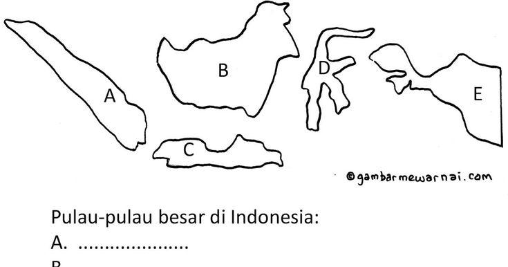 Gratis untuk komersial tidak perlu kredit bebas hak cipta. Gambar Peta Indonesia Mewarnai Http Bit Ly 2moxjp3 Pemandangan Pemandangan Indah Pemandangan Alam Gambar Warna Peta