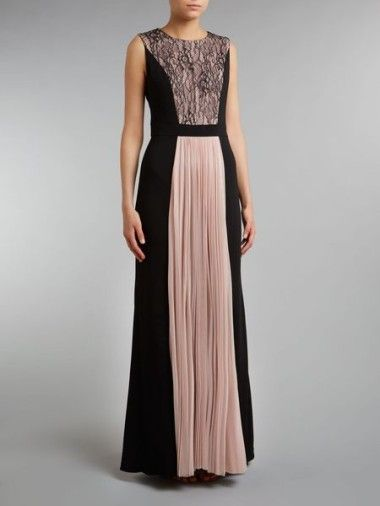 Pinterest the world s catalog of ideas for Winter dresses for wedding guest