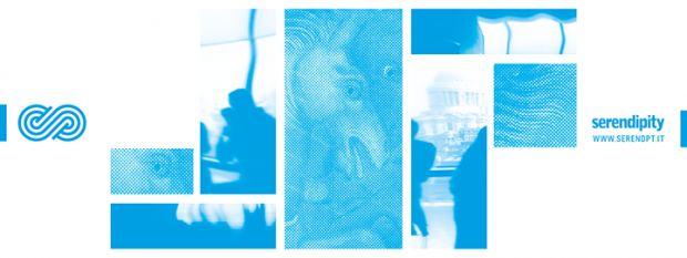 JONAS KOPP + LAMUSA at Do iT al #Serendipity #Foligno http://www.vivifoligno.it/evento/jonas-kopp-lamusa-at-do-it-al-serendipity/