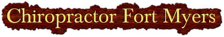 Chiropractor San Carlos Park (239) 217-9471 Best Reviews