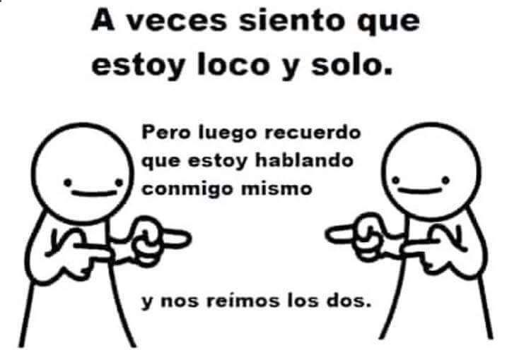 Imagenes de Humor #memes #chistes #chistesmalos #imagenesgraciosas #humor www.megamemeces.c... ➛➛➛ http://www.diverint.com/memes-divertidos-descargar-vamo-calmarno