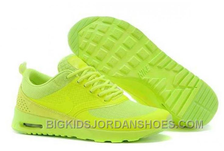 http://www.bigkidsjordanshoes.com/nike-air-max-thea-womens-light-green-xmas-deals-h5i6b.html NIKE AIR MAX THEA WOMENS LIGHT GREEN XMAS DEALS H5I6B Only $79.00 , Free Shipping!
