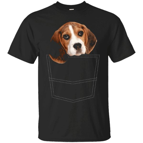 Hi everybody!   Dog in Your Pocket Tshirt Love Dogs Gift Tee Pet Lovers Beagle Shirt Beagle T-Shirt https://lunartee.com/product/dog-in-your-pocket-tshirt-love-dogs-gift-tee-pet-lovers-beagle-shirt-beagle-t-shirt/  #DoginYourPocketTshirtLoveDogsGiftTeePetLoversBeagleShirtBeagleTShirt  #DogLoveBeagle #inPocketShirt #Your #PocketLoveShirtBeagleShirt #TshirtBeagleShirt #LoveBeagle #DogsShirt #GiftBeagleShirtBeagleTShirt #TeeT #PetLoversBeagle
