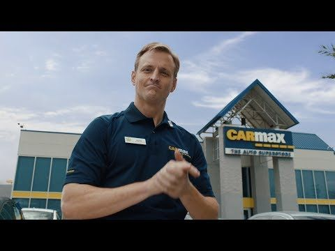 ▶ Slow Clap - CarMax Big Game Commercial 2014 - YouTube