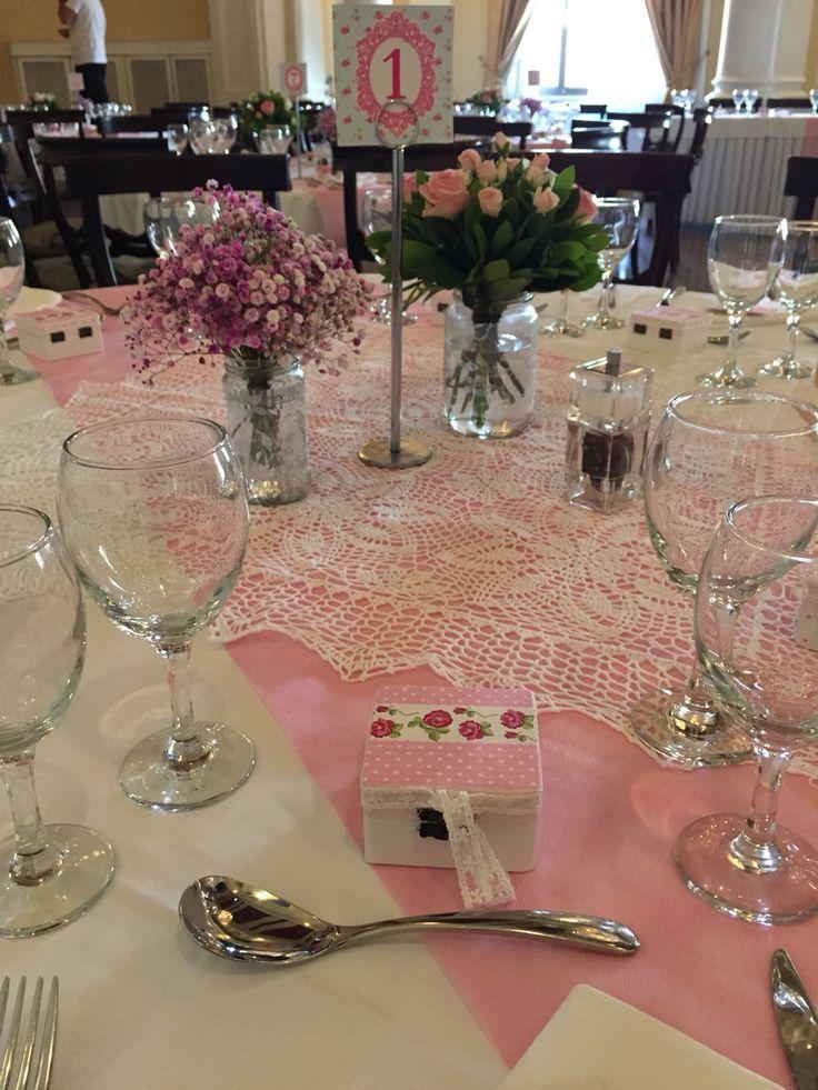 Elafokinigos Event Catering Since 1971..