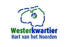 """Voor wandelkaarten kunt u terecht Bij de boekhandels en de VVV's. Daar is de """"Toeristische kaart Westerkwartier"""" verkrijgbaar. Daar staan naast wandelroutes alle toeristisch recreatieve voorzieningen van de gemeenten Grootegast, Leek, Marum en Zuidhorn op.  De VVV-Westerkwartier heeft kantoren in Leek, Marum en Zuidhorn."""
