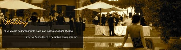 Villa di Fiorano.  Una dimora antica, signorile ed elegante per ogni tipo di evento, dal matrimonio alle cerimonie, dai concerti alle conventions.