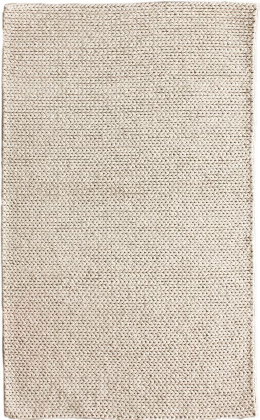 since everyone's always askin'... the rug in my living room! // rugs usa