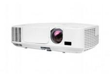 Vidéoprojecteur Tri LCD NEC M300X - XGA/HDMI