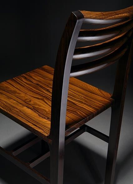 Danny Kamerath   Furniture Designer And Maker: