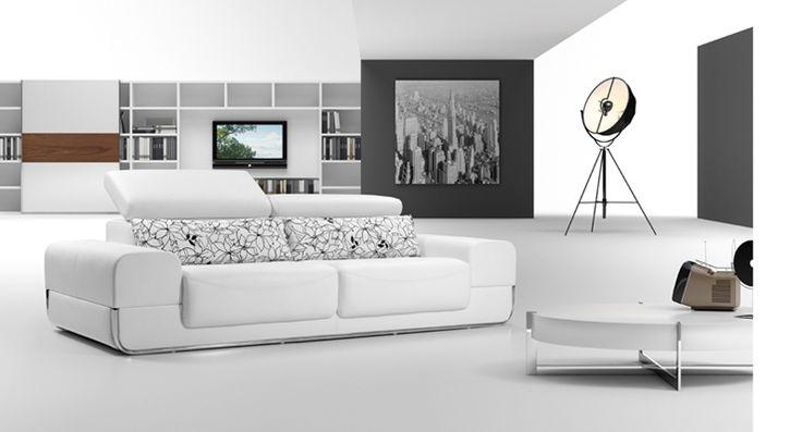 Beyaz deri koltuk modeli · Dekorasyon, Ev Dekorasyonu, Ev Tasarımı Döşemesi   Dekorasyon, Ev Dekorasyonu, Ev Tasarımı Döşemesi