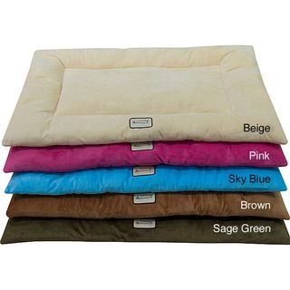 Armarkat Large Pet Pillow Bed - Overstock™ Shopping - The Best Prices on Other Pet Beds