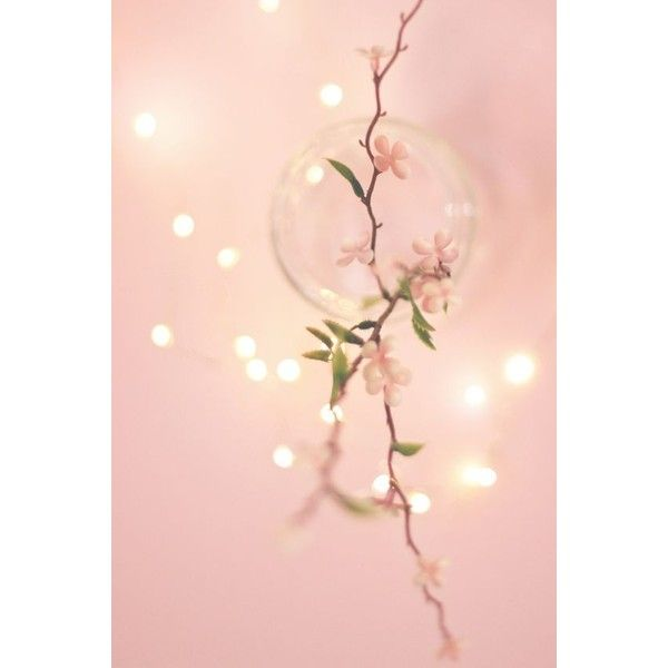 Pinterest ❤ liked on Polyvore featuring backgrounds