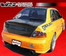 The basic purpose of installing the car carbon fiber trunk body kits body was to reduce the pressure of air over the car during the race. It was useful to speed up the cars and to improve the performance of cars.