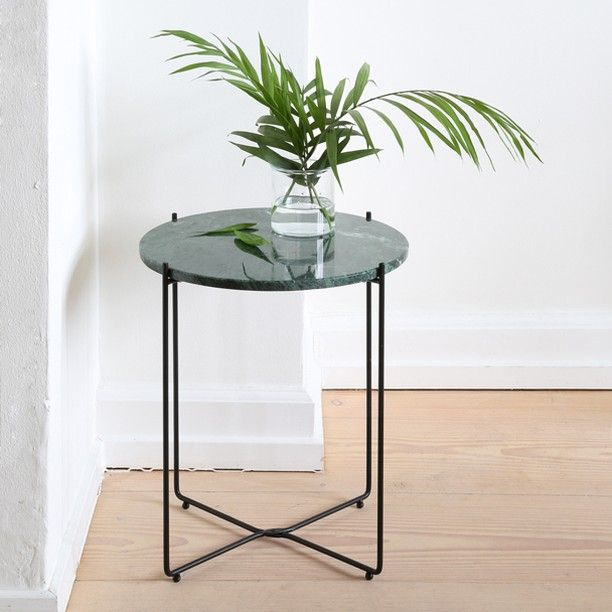 1000 Ideas About Glass Coffee Tables On Pinterest: 1000+ Ideas About Marble Tables On Pinterest