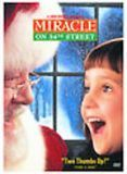 Miracle on 34th Street [DVD] [Eng/Fre] [1994]