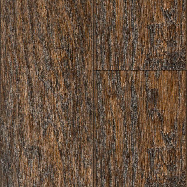 46af2008ff49adf2a6230737bded06bb lumber liquidators floor finishes