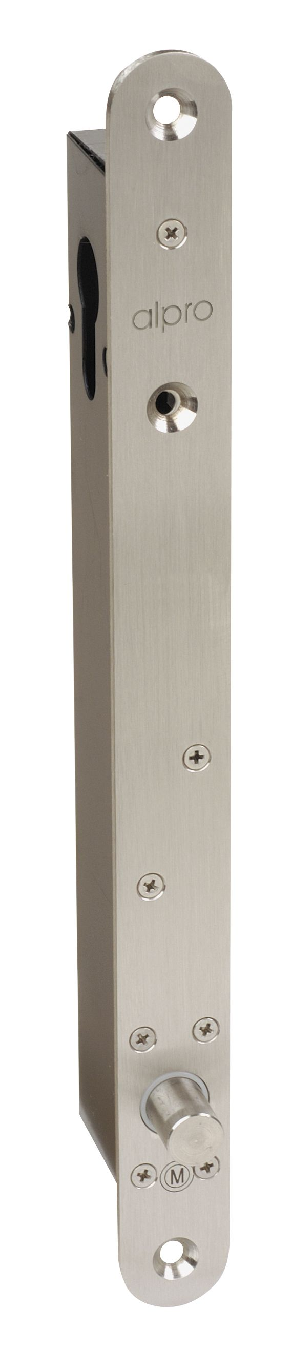The Alpro DB25KO deadlocking bolt key override model offers the same functionality as the standard DB25  sc 1 st  Pinterest & 27 best Access Control images on Pinterest | Access control ...
