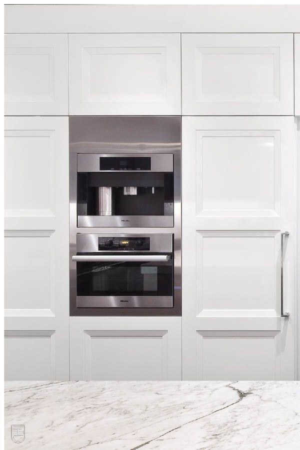 Stc Kitchen Upper East Side Nyc Luxury Kitchen Design Modern Kitchen Kitchen Marble