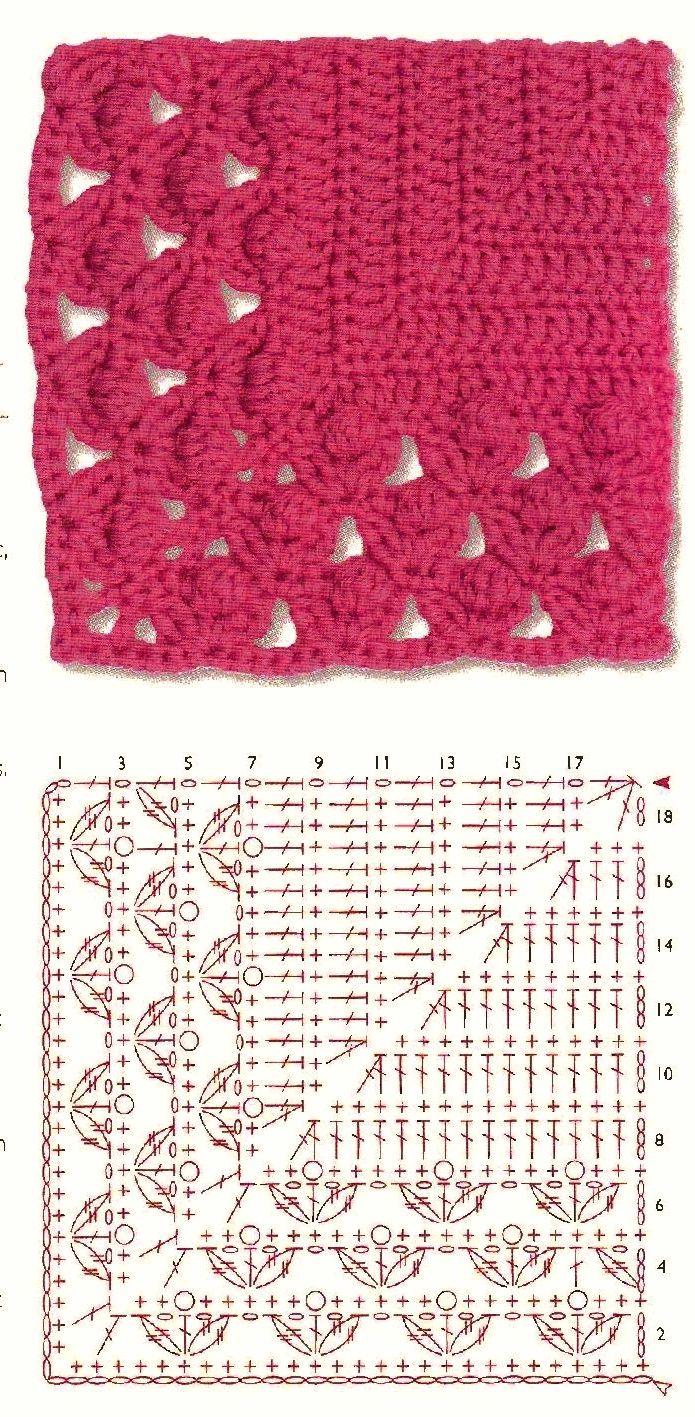 2282 Best Aplicaciones De Crochet Images On Pinterest Coaster Patterns Diagrams A Few Pretty Snowflakes C31