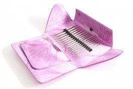Addi Click Set - Lace Long Tips - Wool Warehouse - Buy Yarn, Wool, Needles & Other Knitting Supplies Online!