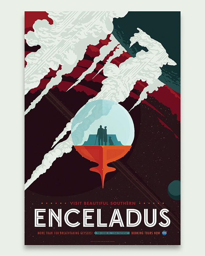 426 best design images on pinterest nasas space tourism posters will make you want to suit up fandeluxe Images