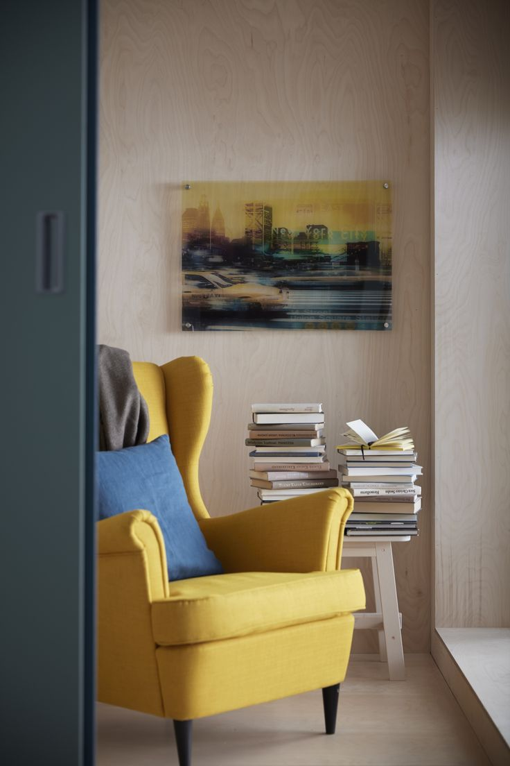 Ikea, Catalog and Products on Pinterest