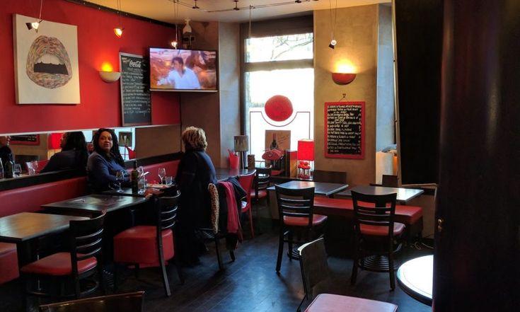 #Central Park Cafe # http://gewerbe.angebote.city/blog/2017/12/02/central-park-cafe/
