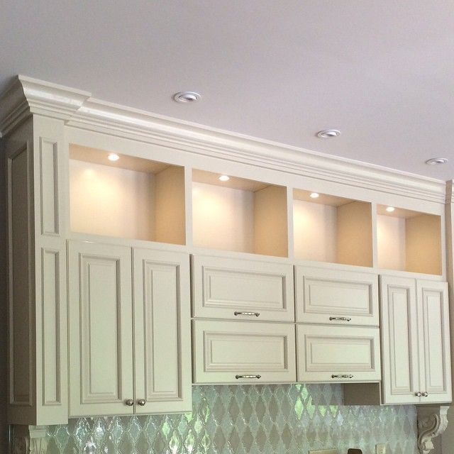 mouldings and millwork - Google Search