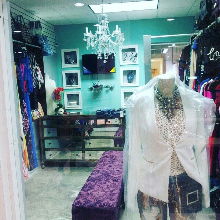 Come check out  @House of Glam Pop Inc.-Where Fashion is An Affordable Quality Lifestyle! 3161 WEST OAKLAND PARK BLVD OAKLAND PARK Florida 33311  #houseofglampop #driven #young #vogue #success #boutiquestyle #boutique #entrepreneur #houseofglampop #style #mode #real #life #model #models #fashion #fashionista #fashionblogger #favorites #fitness #fitnessmodel #fitnessaddict  #fitnessmotivation #black #blackandwhite #goarmy #army #soldier #swimsuit #southbeach #motivation