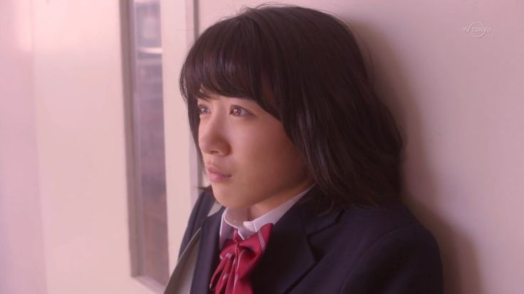 Mei Nagano Yuiko Yoshioka Koe Koi #KoeKoi