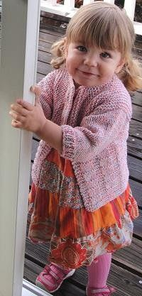Free Knitting Patterns For Childrens Clothes : Best 25+ Toddler Cardigan ideas on Pinterest Knit baby sweaters, Knit baby ...