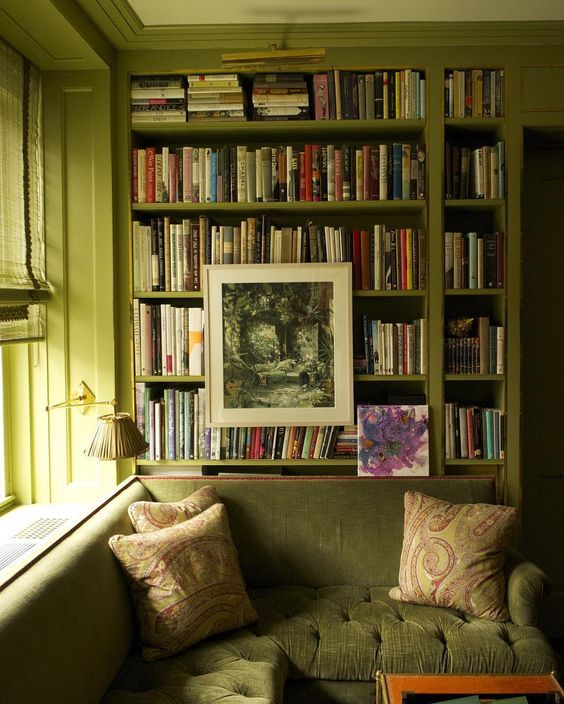 Bedroom Ideas Dark Wood Furniture Kate Spade Bedroom Decor Yellow Wood Bedroom Furniture Bedroom Colour Blue: Best 25+ Chartreuse Decor Ideas On Pinterest