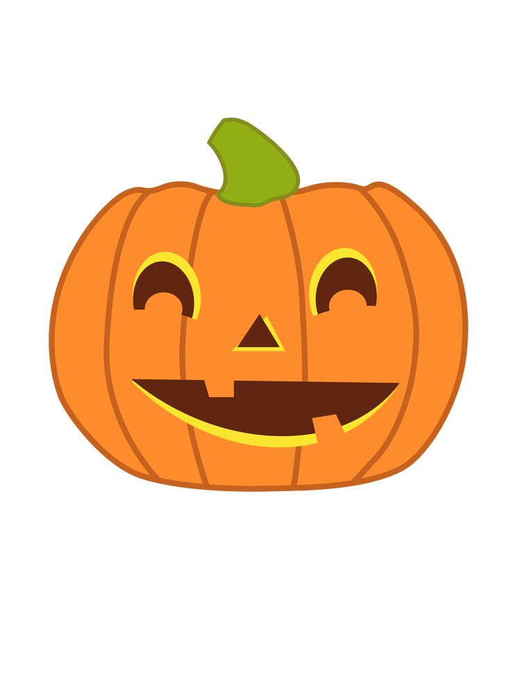 356 best images about library clipart on pinterest for Halloween pumpkin clipart
