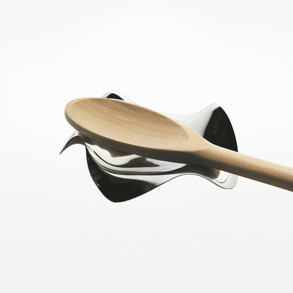 http://designmuseumshop.com/collections/kitchen/products/blip-spoon-rest